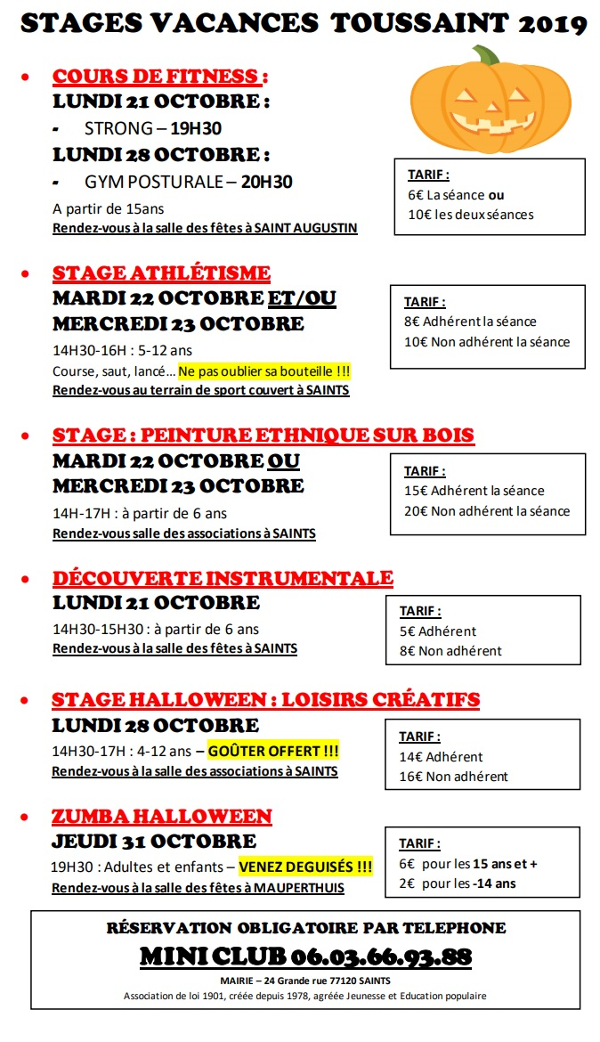 stages_oct2019.png